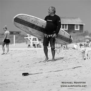Montauk Surf,  08.01.16