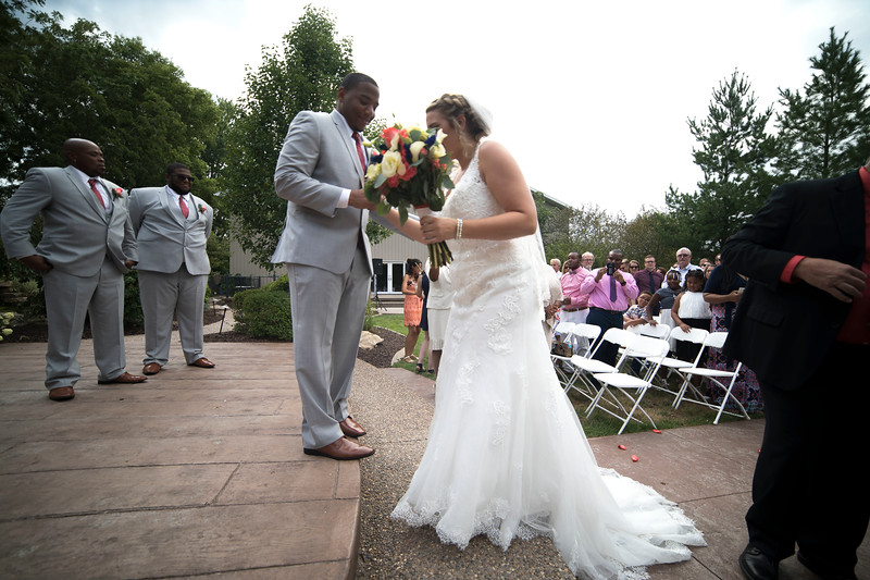 Laura & AJ Wedding (0732).jpg