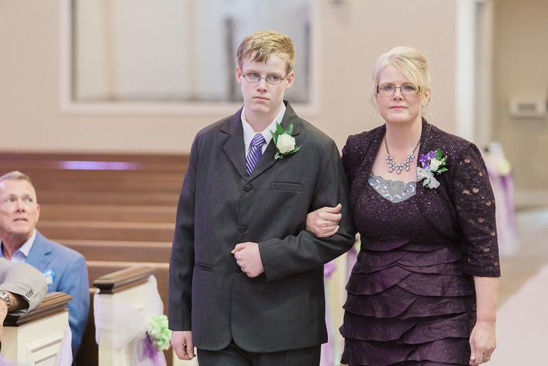 ELP1104 Amber & Jay Orlando wedding 1417.jpg