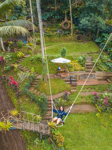 Bali (317).jpg