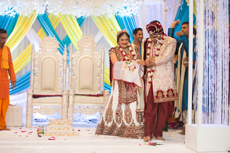 Le Cape Weddings - Niral and Richa - Indian Wedding_- 307.jpg