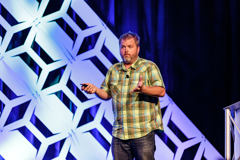 Mike Maney_Gluecon 2019-17.jpg