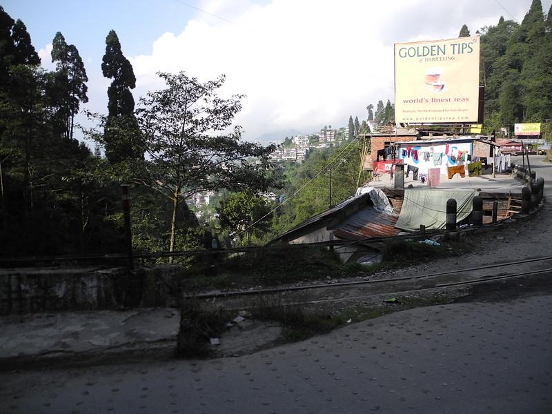 india&nepal2011 180.jpg