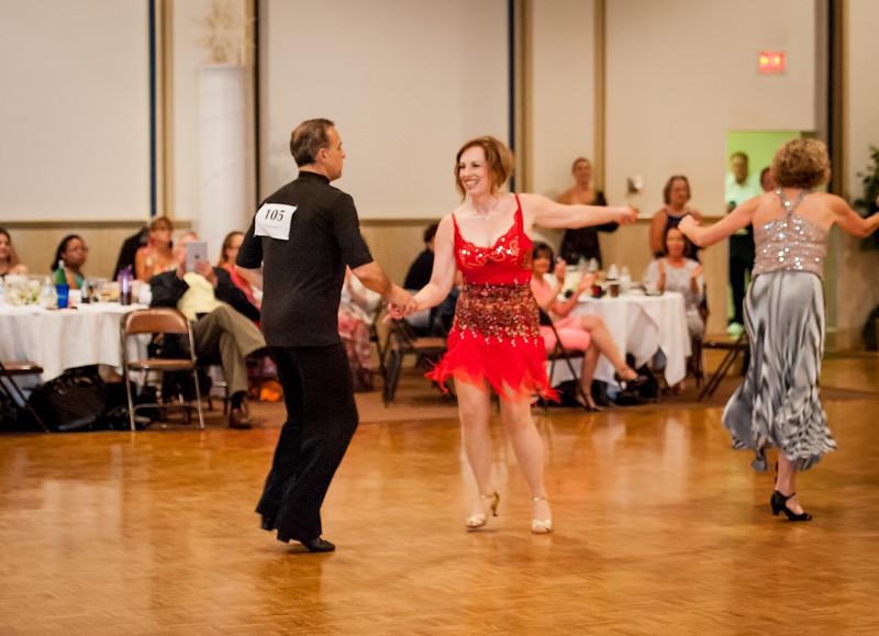 Dance_masters_2016_comp-0846.JPG