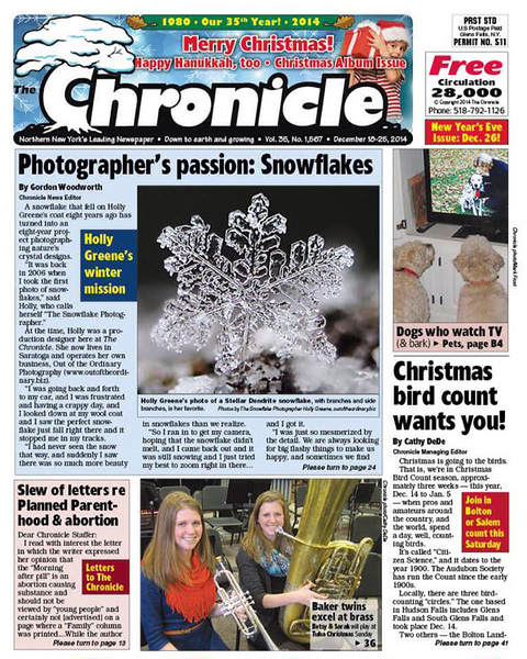 Chronicle_12_20142.jpg