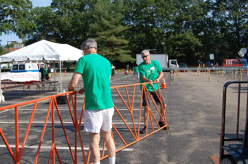 Sun-Wellesley-Volunteer-Fencing-Setup-CK0101.jpg.jpg
