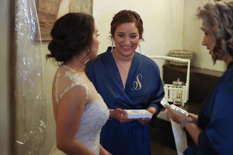 010420_CnL_Wedding-472.jpg