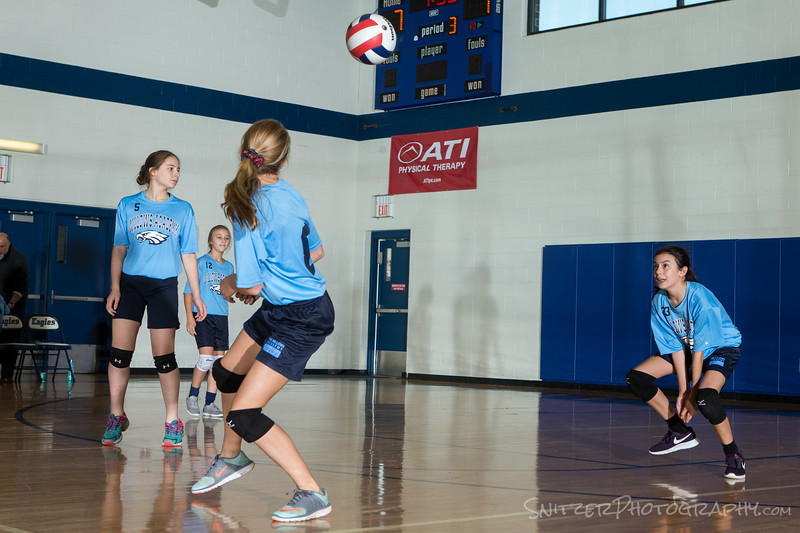 willows middle school volleyball 2017-990.jpg