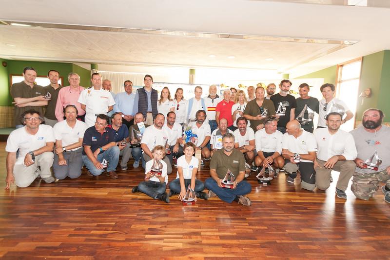 2017-10-01 · Villa de Bouzas Jornada 2 · 0049-2.jpg