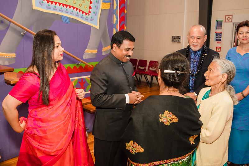 Indian National Day 2020 (Gala Dinner)-75.jpg