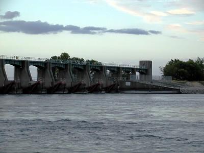 2005-07-26 Rock Island to La Crosse, Wisconsin