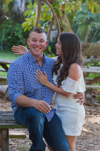 Fort Lauderdale Engagement, Mitchell and Yeni-129.jpg