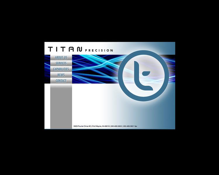 www.titanprecision.net