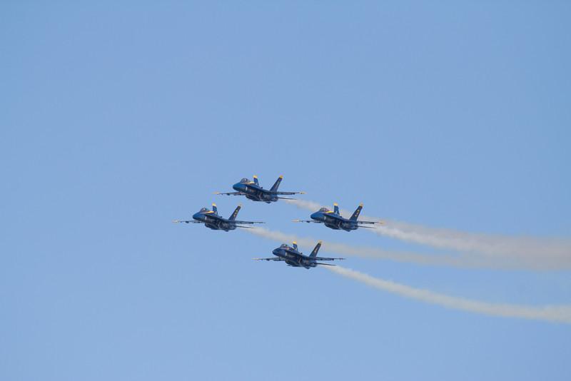 Blue Angels 2014-3120.jpg
