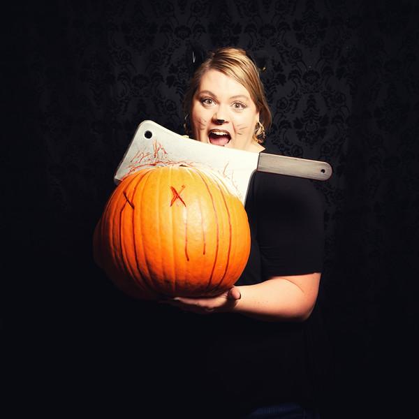 HOA-Halloween-2019-144.jpg