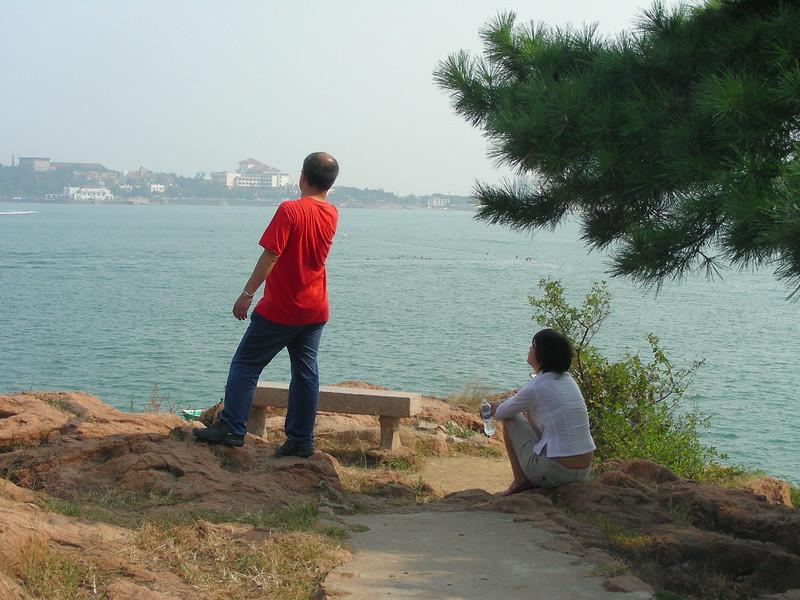 [20061005] QingdaoDay4 (55).JPG