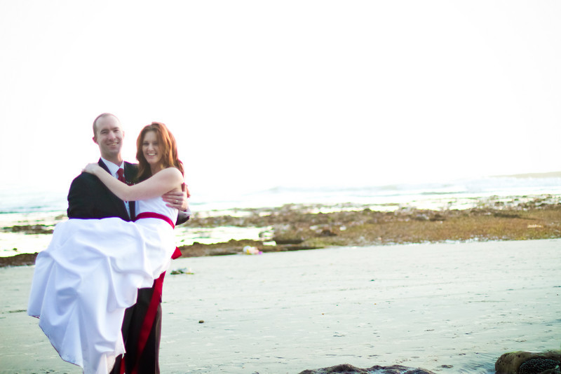 Tracy and Ian's Wedding-622.jpg
