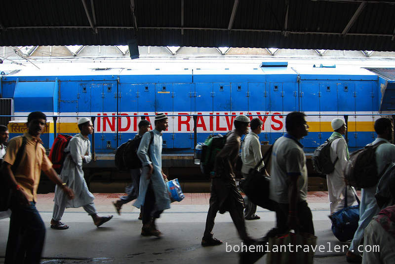 Indian Railways at Howrah Station Calcutta (3).jpg