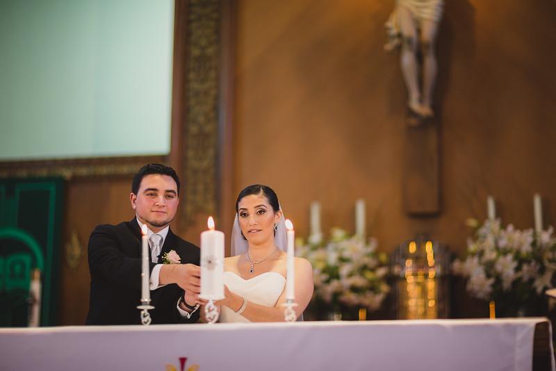 2015-10-10_ROEDER_AliciaAnthony_Wedding_CARD1_0140.jpg