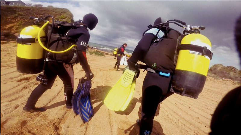 Devon-Underwater-26.jpg