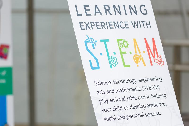 KidsSTOP's 'Preschool STEAM Learning Festival' (PLF) Event-17.jpg