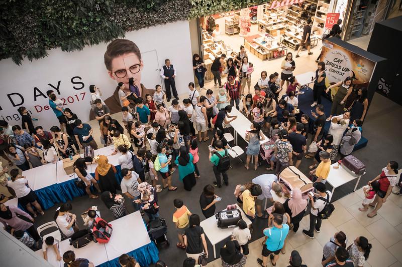 VividSnaps-The-Seletar-Mall-CAT-Dress-Up-Contest-121.jpg