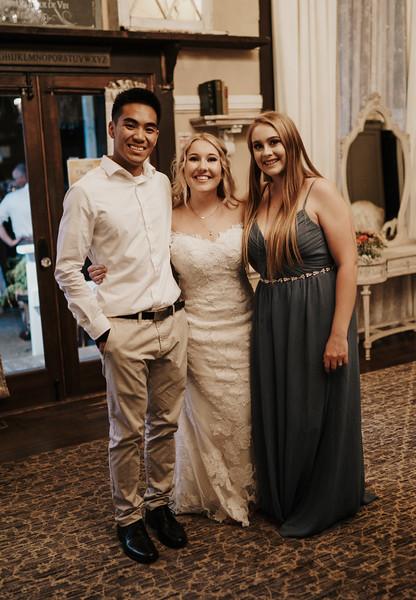 Epp Wedding  (598 of 674) + DSC03624.jpg