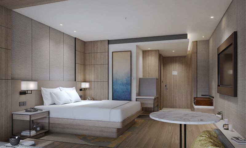 019 KING ROOM VIEW B.jpg