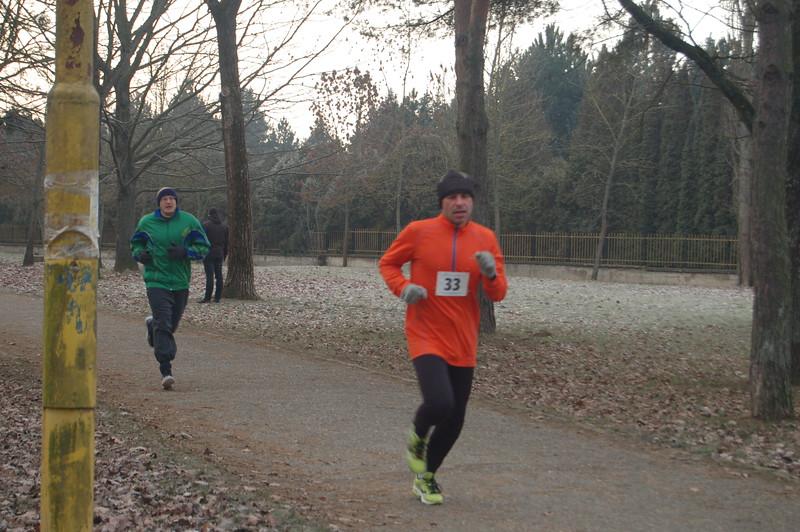 2 mile Kosice 29 kolo 02.01.2016 - 039.JPG