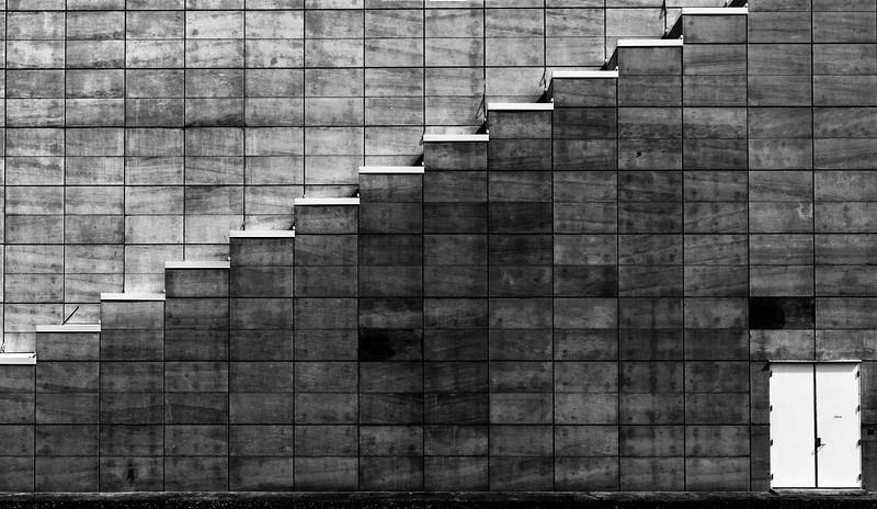 building side.jpg
