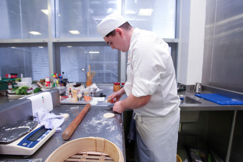 153   Knorr Student Chef of the Year 05 02 2019 WIT    Photos George Goulding WIT   .jpg