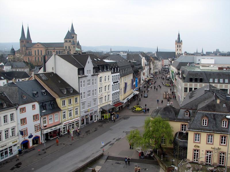 Trier 40 View from Porta Nigra.jpg