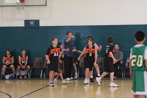 Basketball CYO 02_06_10