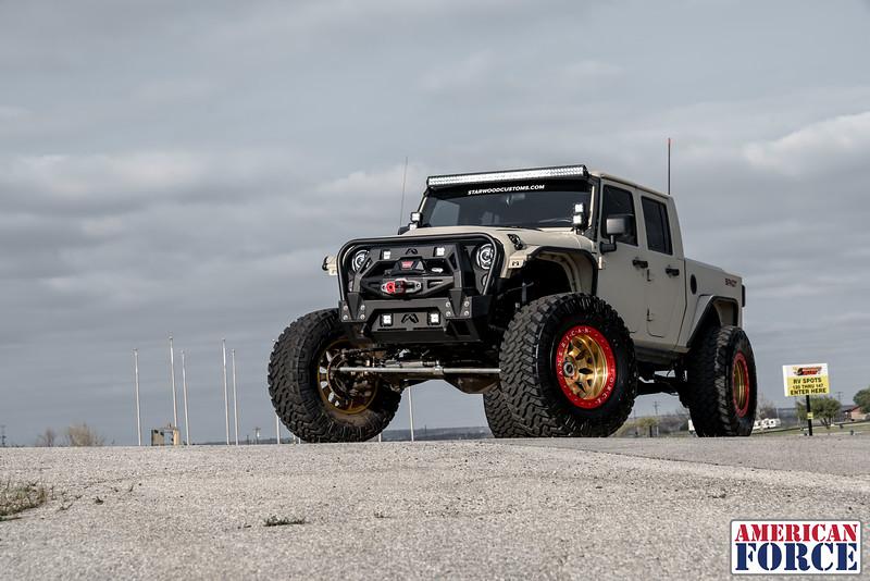 Starwood-Jordan-Bandit-Jeep-Beadlock-EVOBD5-160312-DSC00693-51.jpg
