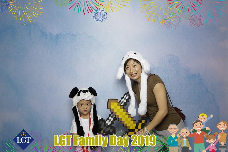 LGT_FamilyDay_w_ovelay_028.jpg