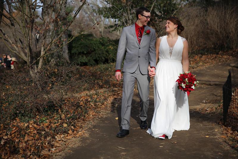 Central Park Wedding  - Regina & Matthew (76).JPG
