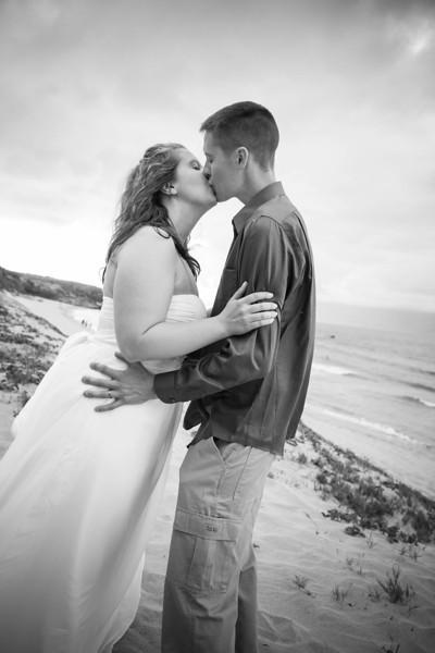 08.07.2012 wedding-328.jpg