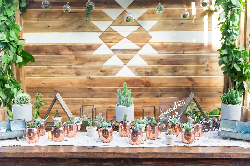 Daria_Ratliff_Photography_Styled_shoot_Perfect_Wedding_Guide_high_Res-130.jpg