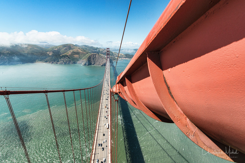 20140520_Golden_Gate_1974.jpg