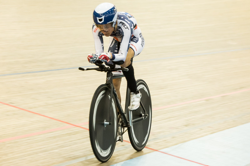 2016 US Para Track Cycling Open_004.jpg