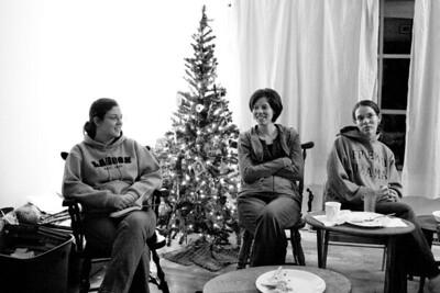 mark amy and shurtz, melissa, hyrum December