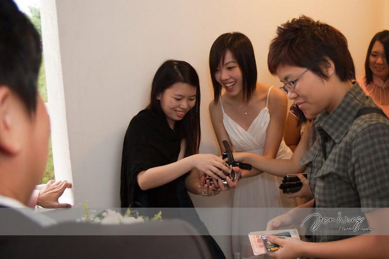Welik Eric Pui Ling Wedding Pulai Spring Resort 0046.jpg