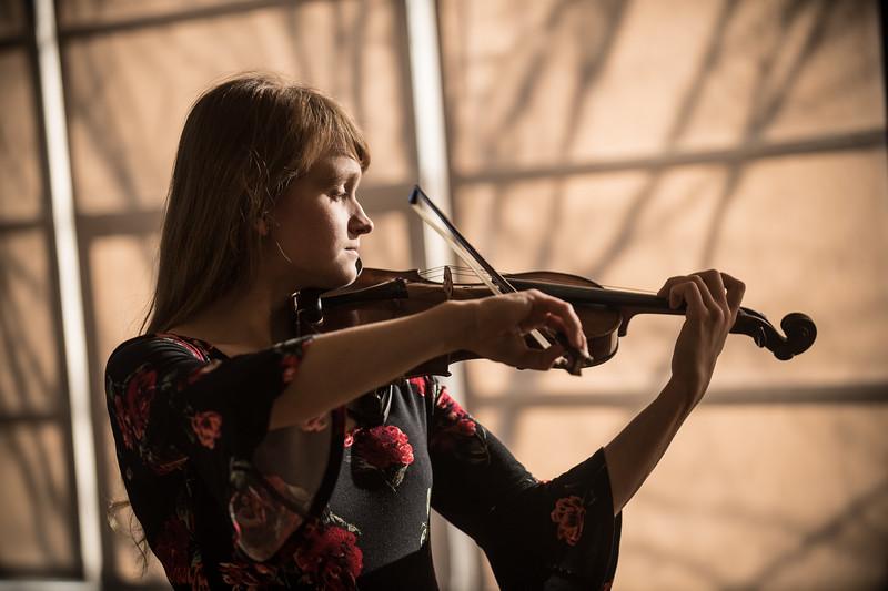 Veronica Rovatti