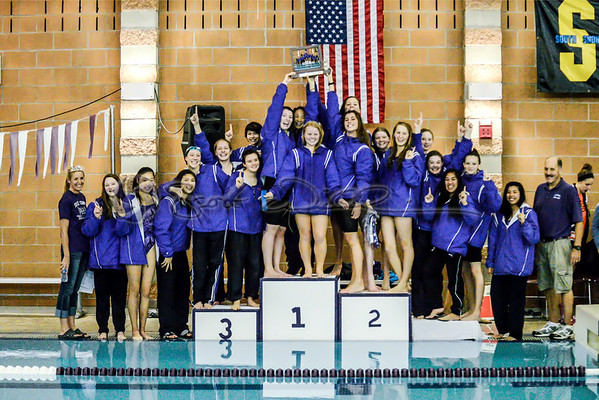 KAMIAK DISTRICT CHAMPS 2013