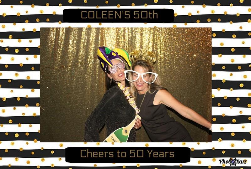 Coleens 50th (47).jpg