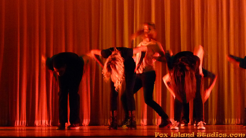 Dance Blast 2013 Curtis High School with Sydney Russell-23.jpg
