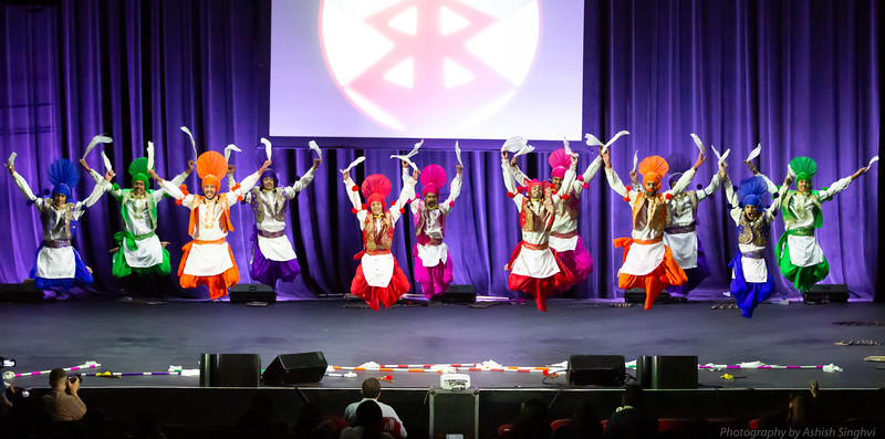 Boston Bhangra Highlights-4121.jpg