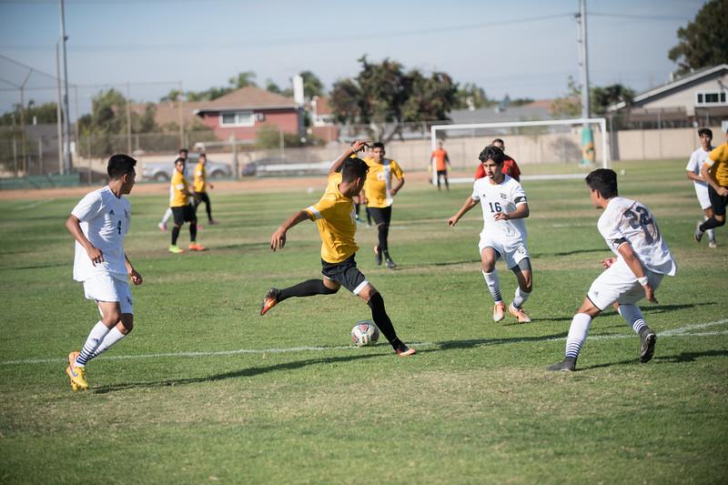 Mens-Soccer-2017-10-17-1596.jpg