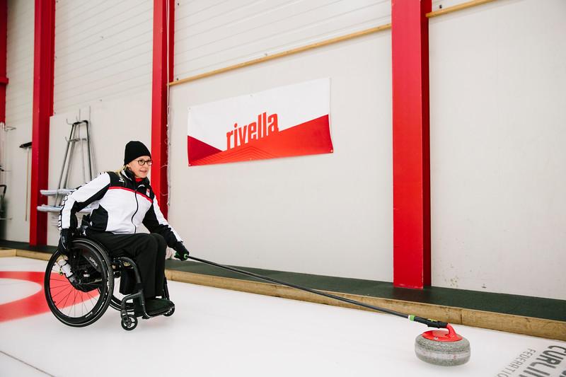 Paralympic_Pressekonferenz_Curlinghalle_rivella-24.jpg
