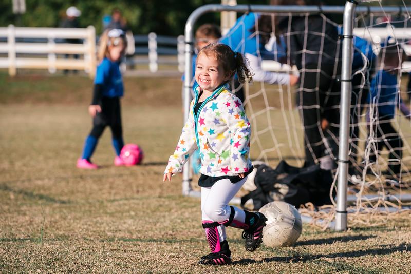 20191026 Chloe Soccer Jaydan Football Games 028Ed.jpg